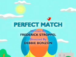 Perfect Match.png