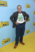 Rodger+Bumpass+SpongeBob+Movie+World+Premiere+MNt3nB3mzgDl