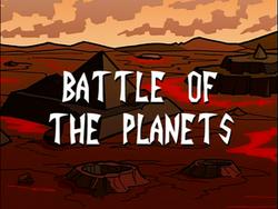 Title-BattleOfThePlanets.png