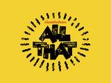 All That (Season 11)