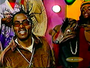 Nickelodeon-And-Now-This-Coolio-Ratzo