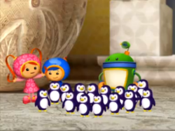 City of Lost Penguins.png