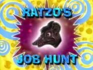 Nickelodeon-And-Now-This-Ratzo-Job-Hunt