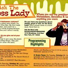 Ask the Boss Lady Geraldine Laybourne Nick Mag Oct 1995.jpg