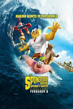 The SpongeBob Movie 2 Poster.jpg