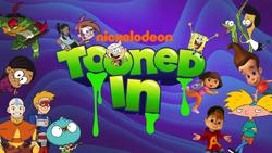 SeriesTitle-ToonedIn.png