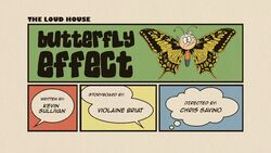 Title-ButterflyEffect.jpg