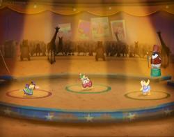 Wonder Pets in circus.png