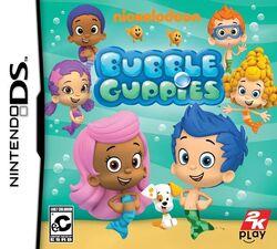 Bubble Guppies DS.jpg