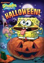 SpongeBobHalloweenDVD 2010.jpg