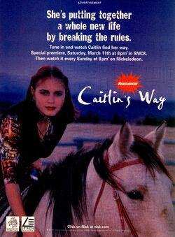 Caitlins Way print ad NickMag March 2000.jpg