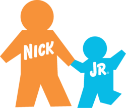 Nick Jr. OLd logo.png