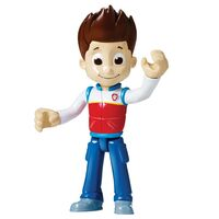 PAW Patrol Ryder Toy Action Figure