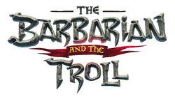 The Barbarian and the Troll - Logo.jpg