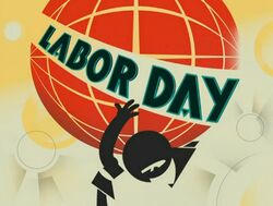 Title-LaborDay.jpg