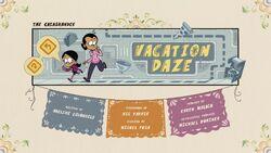 Vacation Daze title card (better quality).jpg