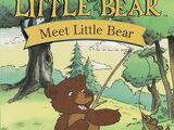 Little Bear videography