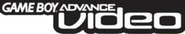 GBA Video logo.png