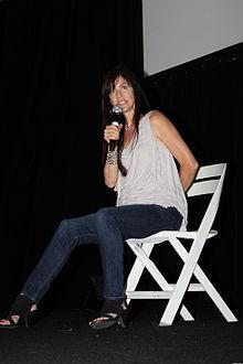 Jennifer Hale 2.jpg