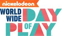 Nickelodeonwwdoplogo2018