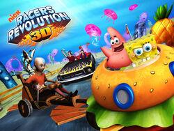 Nick Racers Revolution 3D.jpg