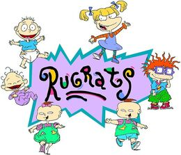 Rugrats logo with characters.jpeg