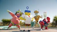 SpongeBob-Movie-Sponge-Out-of-Water-cast-photo