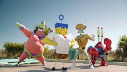 SpongeBob-Movie-Sponge-Out-of-Water-cast-photo.jpg