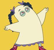 Yooki-profile (1)