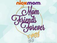 MFF Mom Friends Forever.jpg