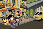 The-Casagrandes-Cast-Stars-Characters-Gallery-The-Loud-House-Nickelodeon-Nick-Press 2