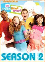 The Fresh Beat Band Season 2 DVD.jpg