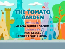 The Tomato Garden.png
