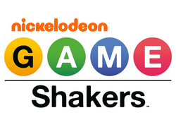 Game Shakers logo part 2.png