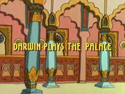 Title-DarwinPlaysThePalace.JPG