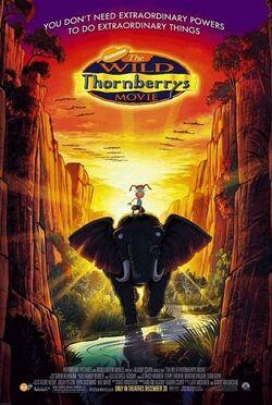 Wild thornberrys movie ver2.jpg