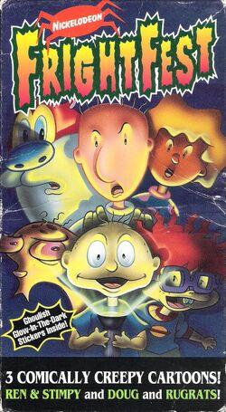 Nickelodeon Frightfest VHS.jpg