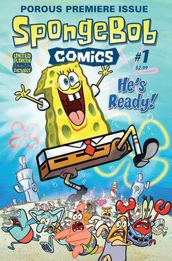 SpongeBob Comics 1.jpg