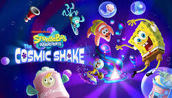 SpongeBob SquarePants- The Cosmic Shake cover.jpeg