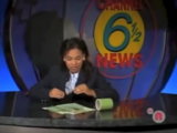 Channel 6 1/2