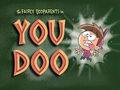 Titlecard-You Doo.jpg