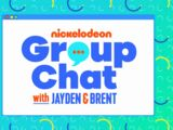 Group Chat with Jayden & Brent