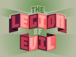 Title-LegionOfEvil.jpg