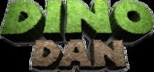 Dino Dan Logo.png