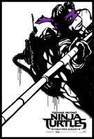 Teenage-Mutant-Ninja-Turtle-Street-Poster-Donatello-600x887
