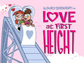 Titlecard-Love at First Height.jpg