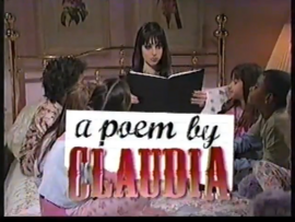 A Poem by Claudia.png