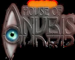 Anubis-logo.png