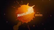 Nickelodeon Movies