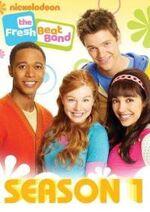 The Fresh Beat Band Season 1 DVD.jpg